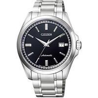 CITIZEN Citizen Collection NB1041-84E Mechanical Automatic Men's Watch New