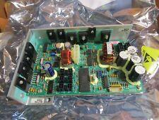 New Zebra 30131 43238 43238M Power Supply Circuit Board