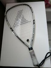 Pro Kennex Black Ace Heavy Racquetball racquet
