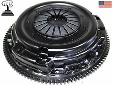 ACS XTREME STAGE 1 RACING CLUTCH KIT+FLYWHEEL 1994-2001 ACURA INTEGRA 1.8L