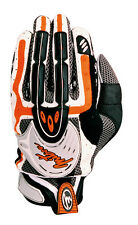 GANTS CROSS  ORANGE  MITSOU VICTORY TAILLE XXS GLOVE CROSS ENDURO TRIAL QUAD