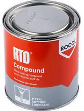 ROCOL RTD Compound 500g 53023
