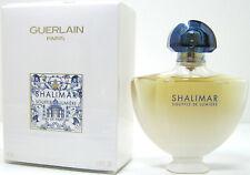Guerlain Shalimar Souffle de Lumiere EDP / Eau de Parfum Spray 50 ml