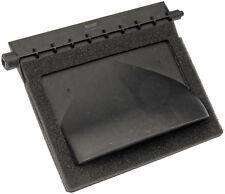 Blend Door Repair Kit With (Dorman# 902-222) Fits 99-03 Ford Windstar