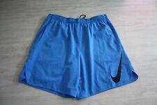 Nike Sporthose/Trainingshose/Fitnesshose/Sportshorts**Dri-Fit** Gr. 2 XL  Neu