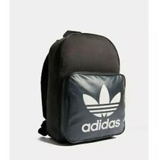 Adidas Originals Classic Trefoil Backpack Mens One Size DY0091