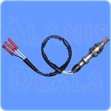 Standard Motor Products SG36 Oxygen Sensor