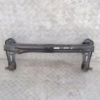 BMW MINI Cooper One R55 R56 R56N R57 LCi Carrier bumper front reinforcer