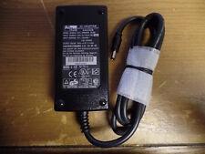ACBEL APIOAD24 ID:000 /CISCO AC ADAPTER 34-1776-01 REV A0 3.3V-4.55 NEW