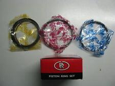 10-B20-000  Kolbenringesatz - Piston Ring Set 84mm 1,2/1,2/2,8 for HONDA CRV