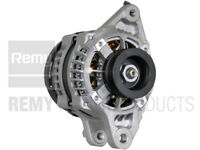Alternator-Premium Remy 11222 Reman fits 15-16 Toyota Yaris 1.5L-L4