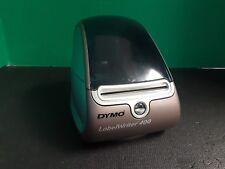 DYMO Label Writer 400 Turbo Printer