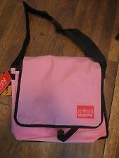 Manhattan Portage 1428  DJ Bag -  Pink NEW with tags