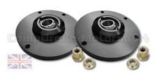 VAUXHALL CORSA FRONT FIXED SUSPENSION TOP MOUNTS CMB0206