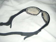 Biker/Safety Glasses  case lot