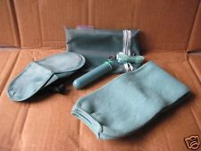 Korean Airlines Economy Class Overnight Amenity Kit