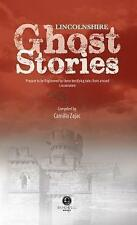 Lincolnshire Ghost Stories by Zajac, Camilla | Paperback Book | 9781910551899 |
