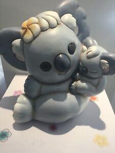 Koala Sidney maxi Thun