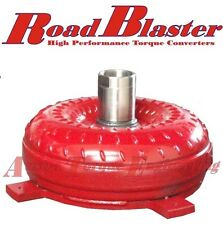 FORD V8 C4,C5,C9,C10 2800-3000 RPM HIGH STALL TORQUE CONVERTER