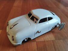BUB Classics  Porsche 356 JNF Prototyp Replica