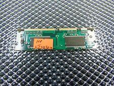 HP LJ 2430n Laserjet  Printer 64MB Ram Memory 100-pin DDR  - Q2625-60002 Q2625AX