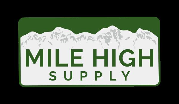 milehighsupply420