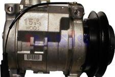 Kompressor für Fendt Farmer 307 308 309 409 410 411 412, Fendt 206S 206V-930