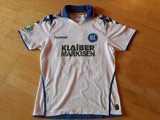 Spielertrikot Trikot KSC Karlsruher SC Nr. 23 Kern Gr. M