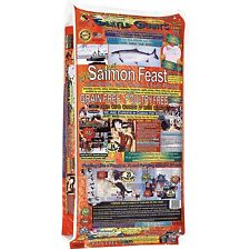 New listing Gentle Giants Canine Nutrition Salmon Dry Dog Food, 18 Lb Bag