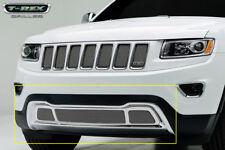 Grille-Laredo T-Rex 57488 fits 14-15 Jeep Grand Cherokee