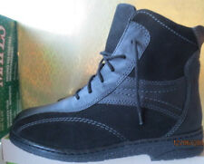 SALE**'Ganter' of Germany, leather Boots US 8 Ladies  ( 5.5 UK) B -06 NEW