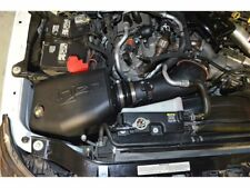 For 2011-2016 Ford F350 Super Duty Cold Air Intake Injen 97998XX 2012 2013 2014