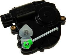 Dorman Door Lock Actuator Motor fits 2004-2010 Toyota Sienna  WD EXPRESS