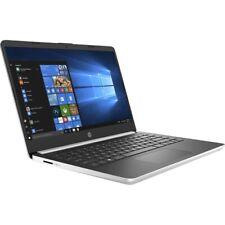 HP Pavilion x360 14 Touchscreen 2-in-1 Laptop Intel Core i5 8GB RAM 512GB SSD