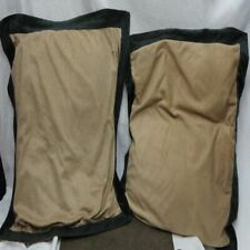 """24"""" Throw Pillow (2 Piece Bundle) Priced Cheap/ Luxe/ Fashionable/ Stylish"""
