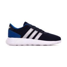 Ropa, calzado y complementos de niño azul adidas