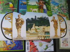 France Stamp 8 Sheets Never Hinged Unused Lot M