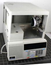 Perkin Elmer Series 200 LC Autosampler