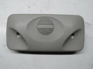 Alfa Romeo 147 (Facelift) Lusso - Interior PIR Alarm Sensor Roof - 735287770