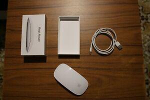 Genuine Apple Wireless Magic Mouse 2Gen
