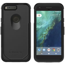 """OTTERBOX Commuter Series 2 Layer Protection Case for Google Pixel XL 5.5"""" MP 77-54274 Black"""