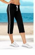 Markenlose Damen-Fitnessmode aus Baumwolle