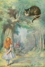 Vintage Fantasy Art Prints