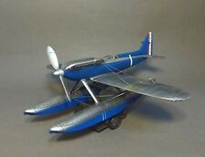 JOHN JENKINS SPEEDBIRDS COLLECTION SB-01 SUPERMARINE S.6B SCHNEIDER TROPHY MIB