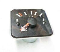 International/Navistar Fuel Gauge 1671685C2 NOS