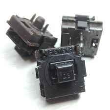 Siemens Keyboard Taste Schreibtaste Drucktaster STB11 V42263-D11-A1