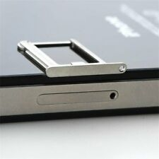 Micro SIM Card Tray Holder Slot Replacement for Apple iphone 4 4S 4th EY