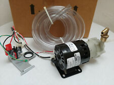 Ice-O-Matic KPU090 Pump Kit For The Nugget Ice Machine