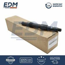 DELPHI Fuel injecteur pour Ford Mondeo MK 3 Jaguar X-Type 00503Z R00504Z 1307705