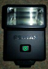 Pentax Hot Shoe Flash Gun - AF200T